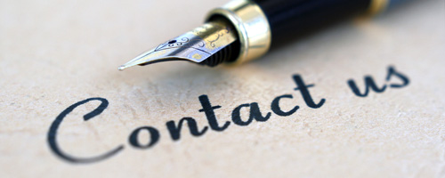 Contact SEN Advocates